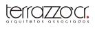 Terrazzo'cr Arquitetos Associados