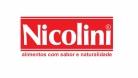 Frigorífico Nicolini