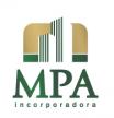 MPA Incorporadora