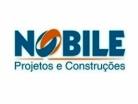 Nobile Projetos e Construções