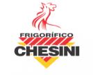 Frigorífico Chesini